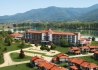 хотел RIU Pravets Resort 2021